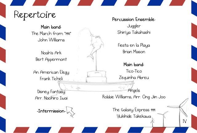 booklet4repetoire